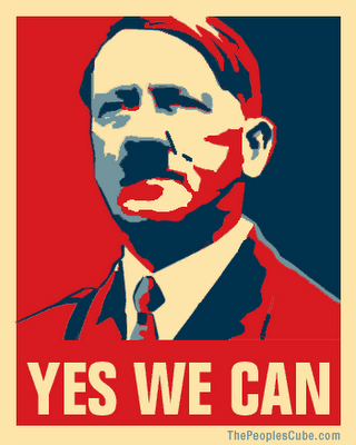 obama-hitler-yes-we-can1