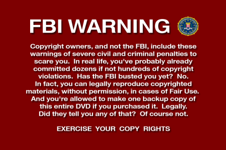 My-FBI-Warning