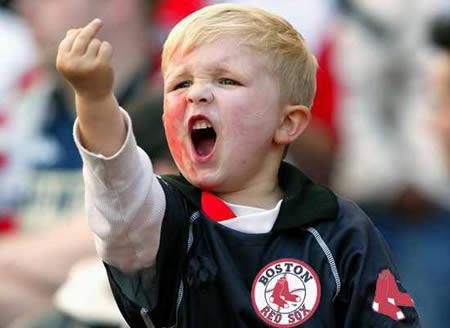 Red-Sox_fan