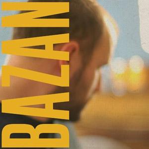 david_bazan_main
