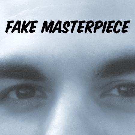 fake master