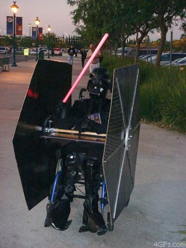 Vader_costume